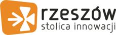 rzeszow-in