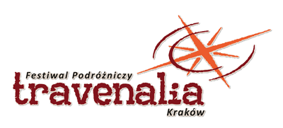 travenalia-logo
