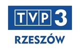 tvp-3